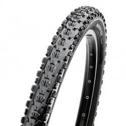 Tubeless MAXXIS Ardent...