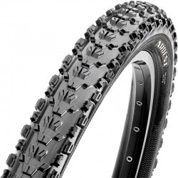 Tubetype MAXXIS Ardent...