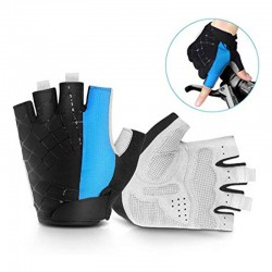 Gants Yosoo Health Gear