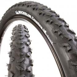 Pneu Michelin Country Trail...