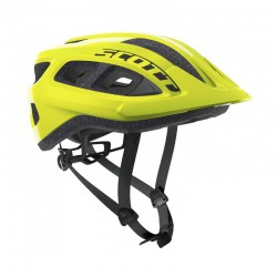 Casque SCOTT Supra