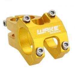 Potences WAKE 6061 T6